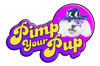Pimp Your Pup